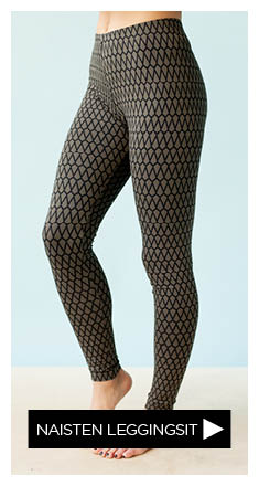 WOMEN_kaava_LEGGINGS