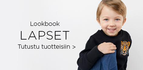 lookbook-lapset