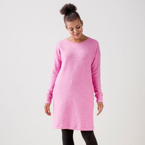 Rennon tyylikkäät naisten mekot  c71aa5fb73