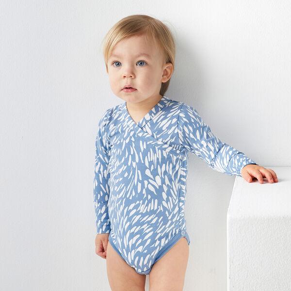 965054d68 Vaatteita kaiken ikäisille lapsille   NOSH   Ekologinen vaatekauppa ...