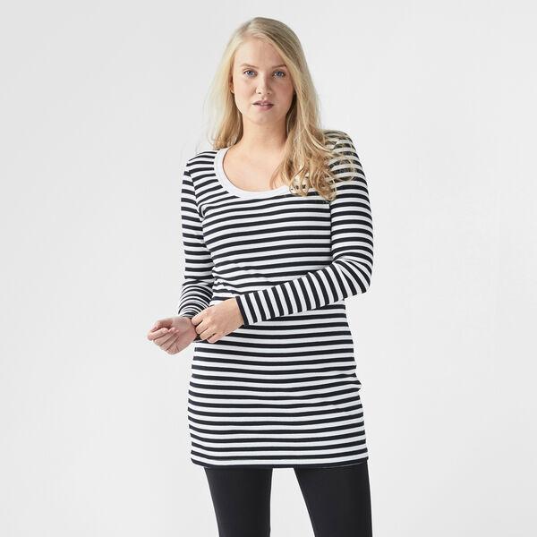 xxl vaatteet naisille